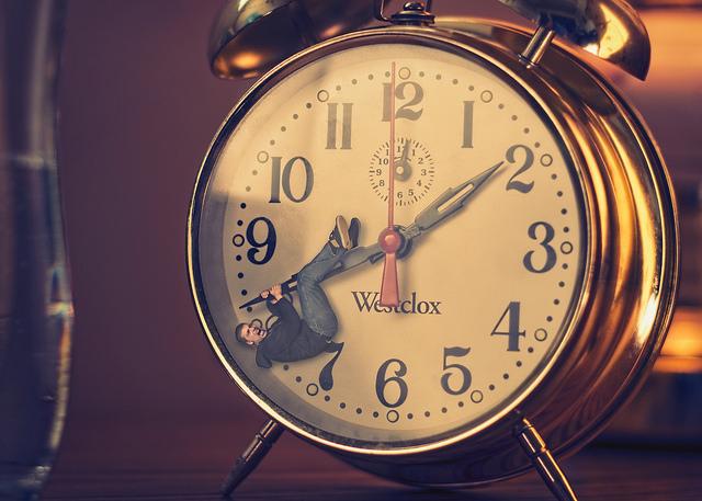8-godzin