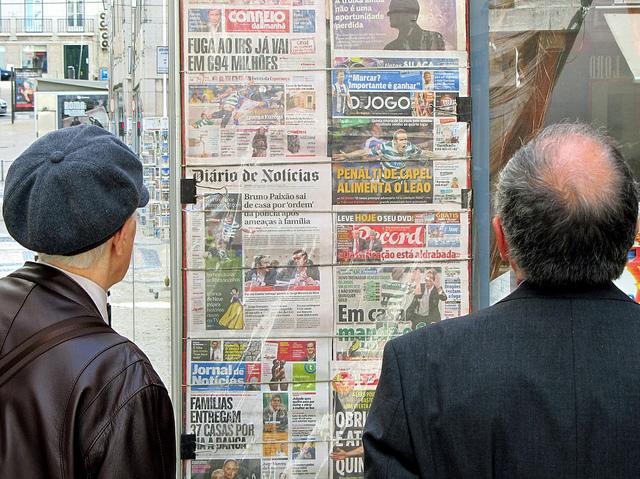 czytanie-prasy