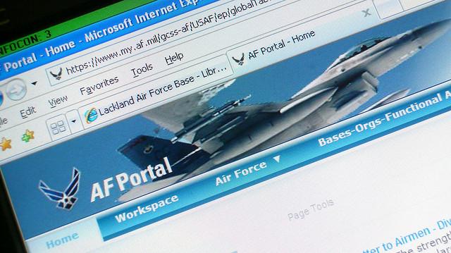 portal-internetowy