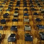 Praca zgodna z wykształceniem – logiczne oczekiwanie czy niespełnione marzenie?