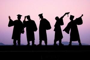 absolwenci-studenci