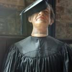 Rzecznik Praw Absolwenta