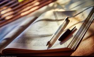 studia-dlugopis