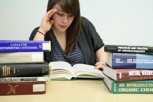 studia-po-studiach