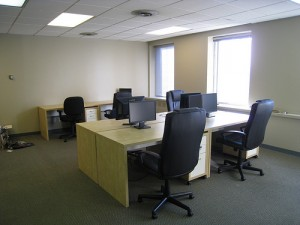 biuro-puste