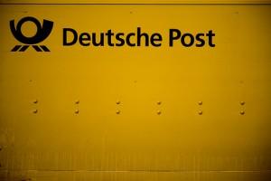 niemiecka-poczta