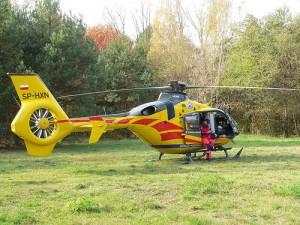 ratownik-helikopter
