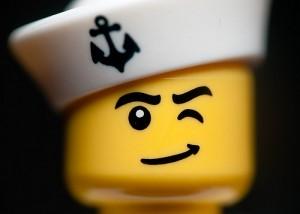 lego-marynarz