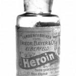 bayer-heroina